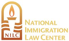 NILC Logo