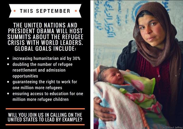 UN Summit Postcard2